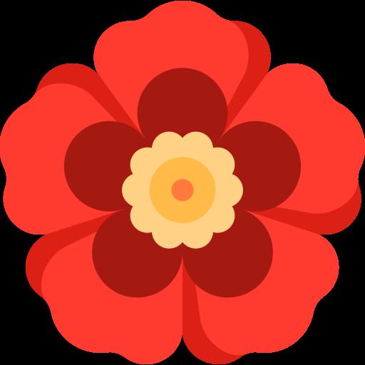 Blombud Umeå - Så skickar du blommor!